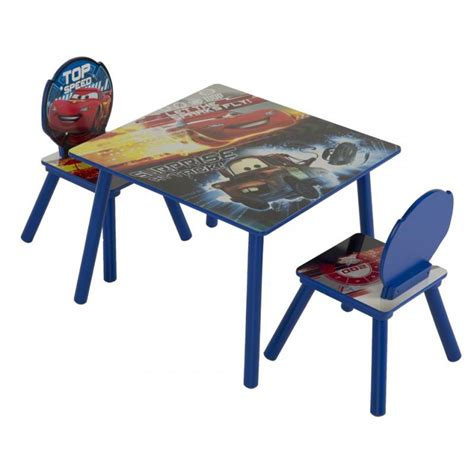 cars table and chairs disney cars table and chair set tables chairs
