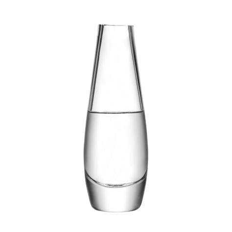 Single Stem Vase by Buy Lsa International Flower Single Stem Vase Amara
