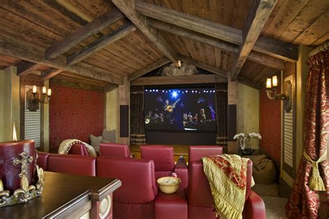 home theatre design books 37 mind blowing home theater design ideas pictures