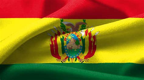consolato bolivia 25 settembre giorno dedicato alla bolivia