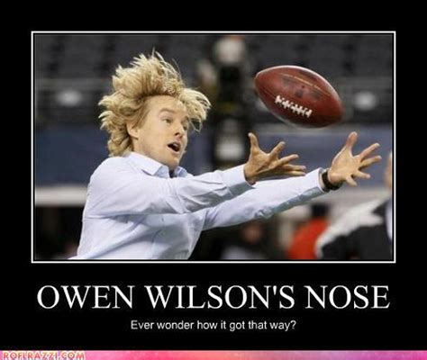 Owen Wilson Meme - thom yorke archives randomoverload