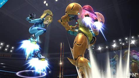 Amiibo Fox Smash Bross Amibo Nintendo 3ds Wiiu Switc T3009 smash bros toutes les images d avril 2014