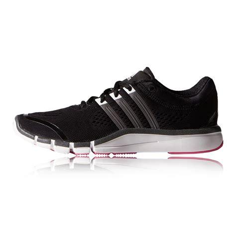 Adidas Adipure 360 2 adidas adipure 360 2 womens black breathable running