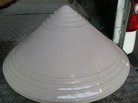 Light Fixtures Omaha Light Fixtures Omaha The World S Catalog Of Ideas Color Your Autumn With These Fall Trends