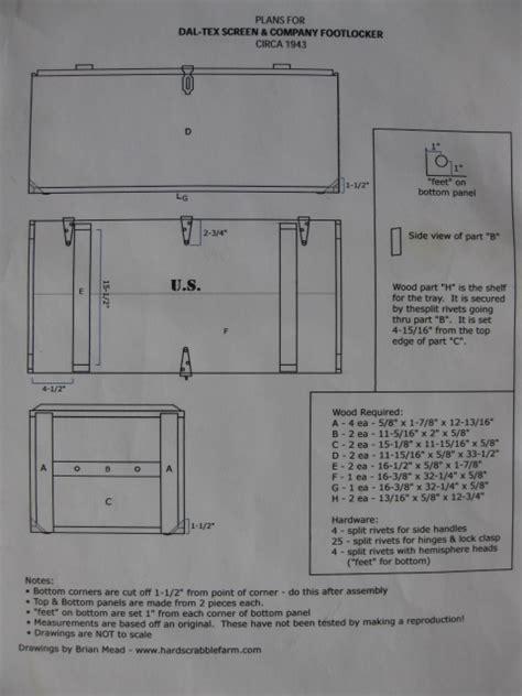 build mens jewelry box foot locker plans build  folding