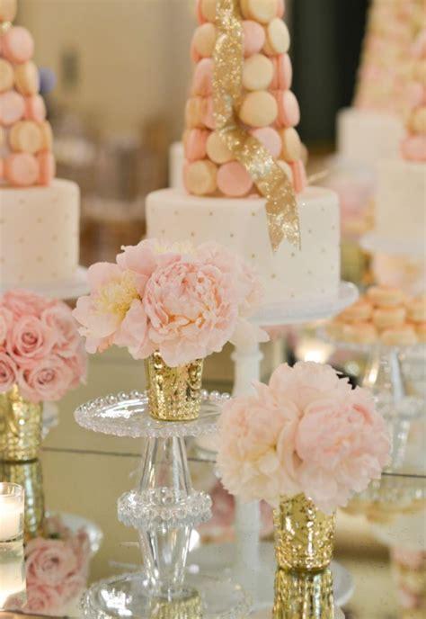 50 Romantic Blush Pink Wedding Color Ideas   wedding