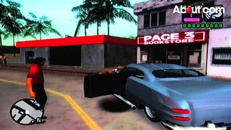 gta vice city cheats superman grand theft auto vice city stories psp cheats superman