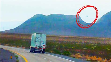 51 best images about how best ufo sightings winter 2015 area 51 to and