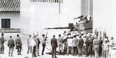 imagenes de justicia en colombia especial 30 a 241 os despu 233 s de la toma del palacio de