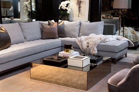 london sofa and chair company s c london studio 05 the sofa chair company