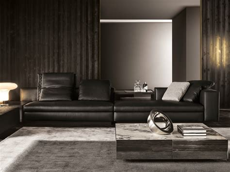 nice living room pictures