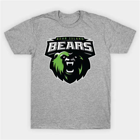 house mormont shirt house mormont shirt t shirts design concept