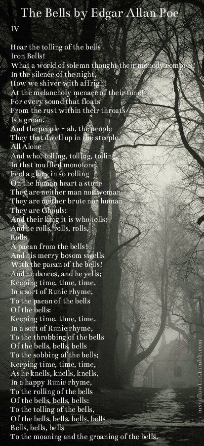 edgar allan poe biography in spanish best 25 poems about winter ideas on pinterest quotes