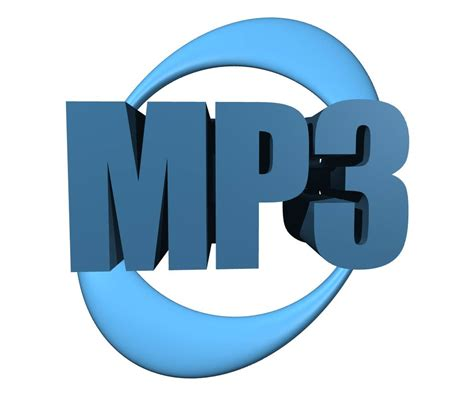 download lagu barat terbaru index of mp3 free mp3 download lagu barat gratis free download mp3