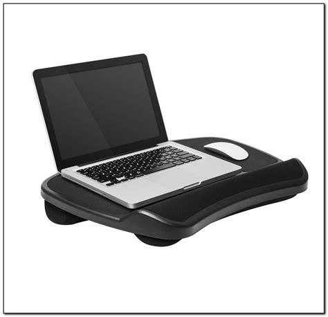 Laptop Lap Desk With Pillow Cushion Desk Home Design Laptop Desk With Cushion