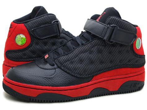 Sepatu Basket Airjordan31 Low Oreo 50 sepatu basket terjelek yang pernah dibuat bag 4 pivot bola basket