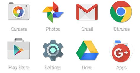 imagenes google png 8 simple ways to free up space on your iphone without