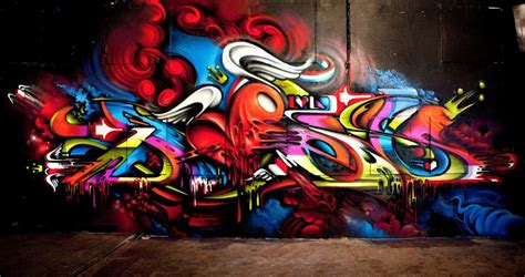 graff the art and le graffiti un art 224 part enti 232 re