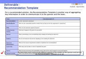 knowledge transfer template sanitized knowledge transfer deliverable rapid process