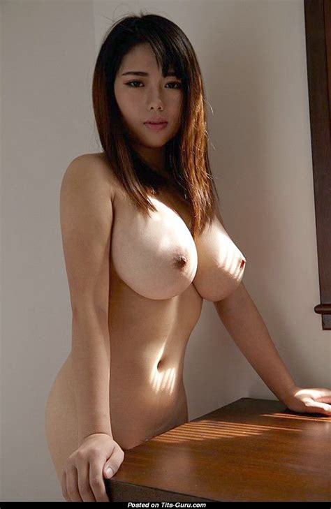 Charming asian Doll With Charming Bald big Knockers Porn Foto [02 10 2017 00 33 25]