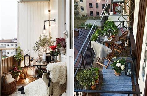 günstiger sichtschutz garten dekor balkon mini alles bild f 252 r ihr haus design ideen