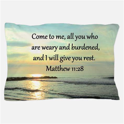 bible verse comforter bible verse bedding bible verse duvet covers pillow
