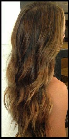 hair dye could cause cancer and brunettes are at greater mixed race girls with caramel highlighted hair google