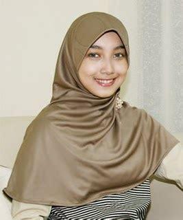 Pengertian Jilbab Solusi Pengertian Dan Manfaat