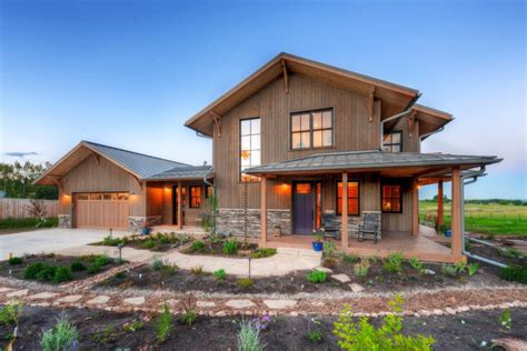 permaculture house design colorado utility pays regenerative farmhouse owners up to