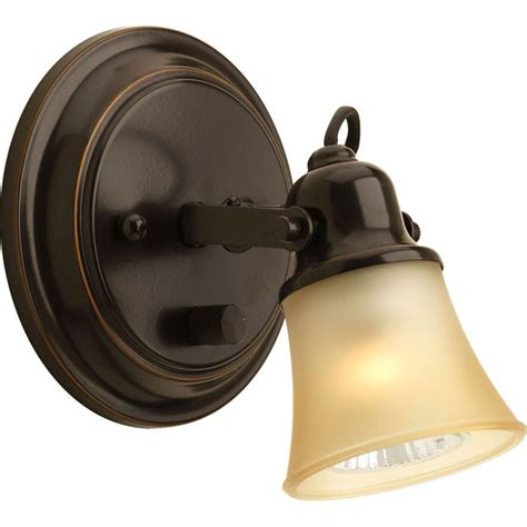 l cord switch lowes glamorous regarding astounding wall sconces with switch