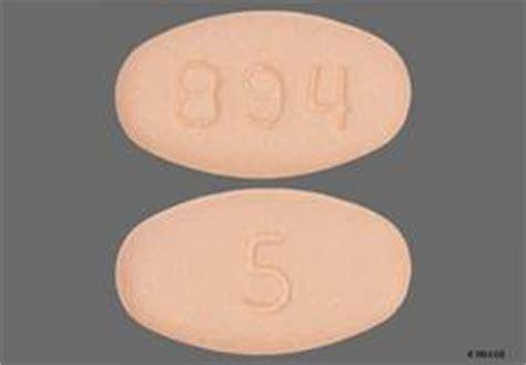 eliquis 5 mg tablet eliquis coupons eliquis prices up to 18 off goodrx