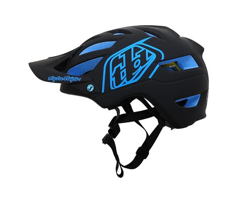 troy lee design helmet troy lee designs a1 mips classic helmet jenson usa