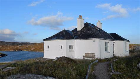 Cottage Isle Of Lewis by Cottage Rental Great Bernera Isle Of Lewis