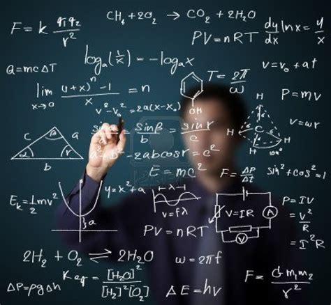 imagenes de matematicas universitarias matem 193 ticas secundaria aprende matem 225 ticas secundaria