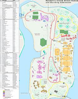 randall s island field map randall s island sports fields development nyc parks