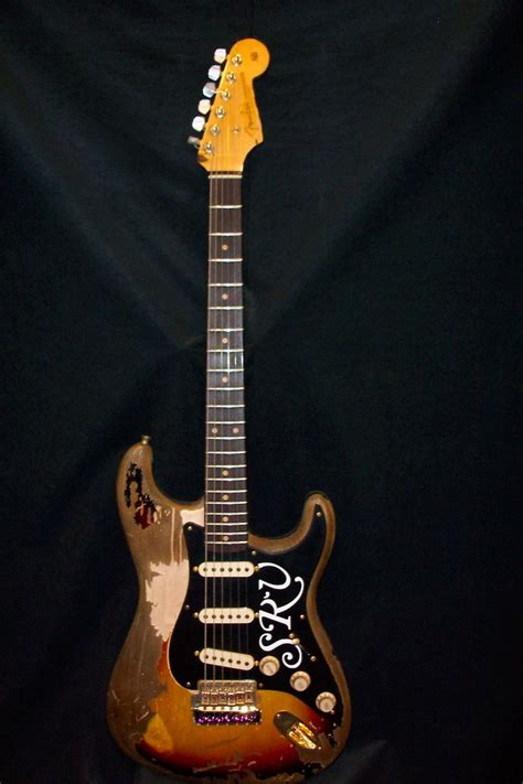 images  stevie ray vaughan  pinterest stevie ray vaughan guitar national
