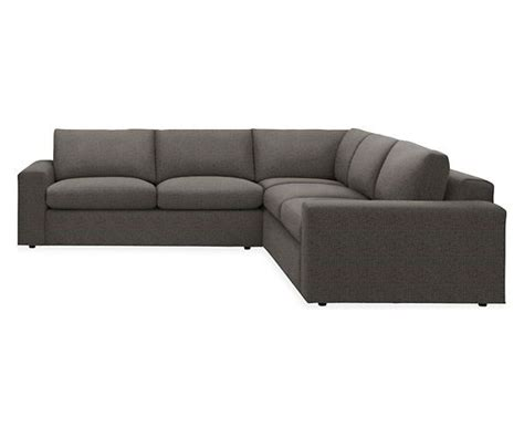 room and board harding sofa 39 best images about julian on pinterest sectional sofas