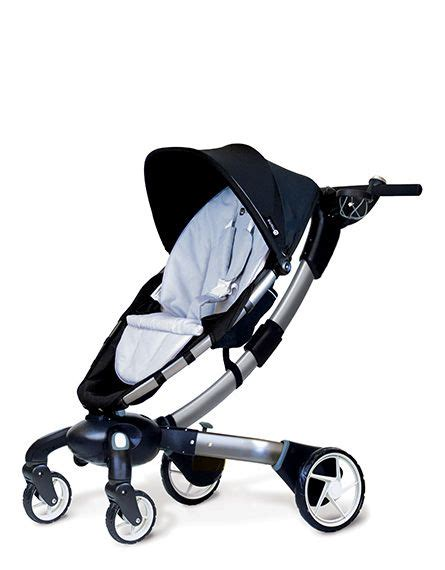 Baby Origami Stroller - 51 best baby accessories images on