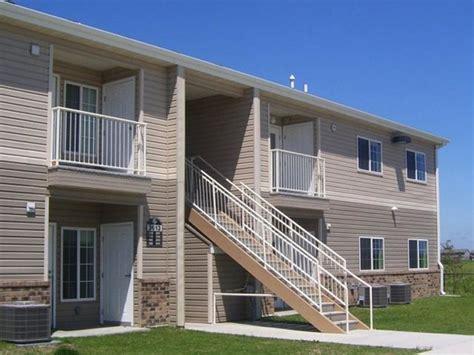 falls garden apartments falls park apartments sioux falls sd apartment finder