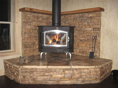 wood burning stove fireplace ideas 1000 images about wood stove on stove