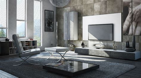 decoracion hogar trucos y consejos para decorar tu hogar 161 218 ltimas tendencias
