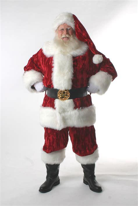 Santa Wardrobe adele s of santa s wardrobe