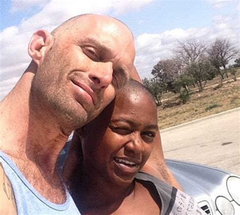 actress django unchained black django unchained actress handcuffed by police for
