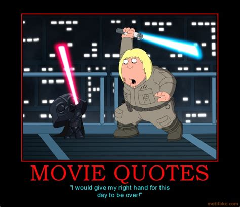 film quotes about family best movie quotes about family quotesgram