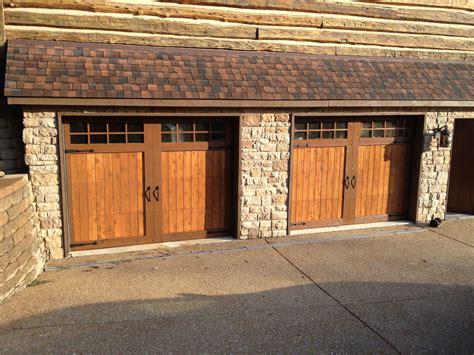 Garage Door Services And Maintenance St Louis Mo Overhead Door St Louis