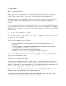 what is a resume objective a good objective to put on a resume resume examples 2017 good resume objectives student resume template