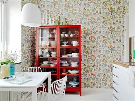 dekor tapete dekor tapete vrste postavljanje i održavanje dom info