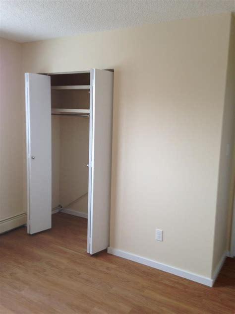 geneva appartments geneva apartments for rent in saskatoon avenue living