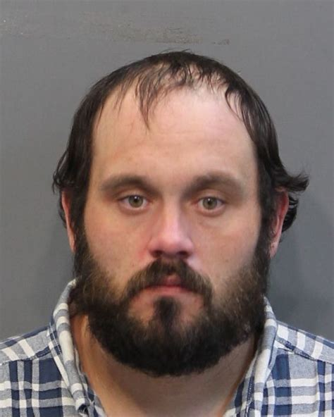 hamilton county tn sheriff booking reports chad andrew dagnan inmate 129594 hamilton near