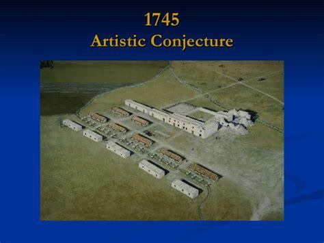 Alamo Floor Plan 1836 by Alamo Floor Plan 1836 The Alamo As A Pyrrhic Victory The